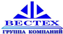Сайт электронного весового оборудования и ЗИП