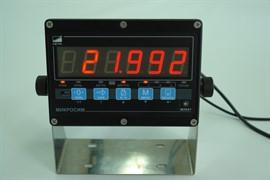 Микросим М0601-БМ-2.1-К
